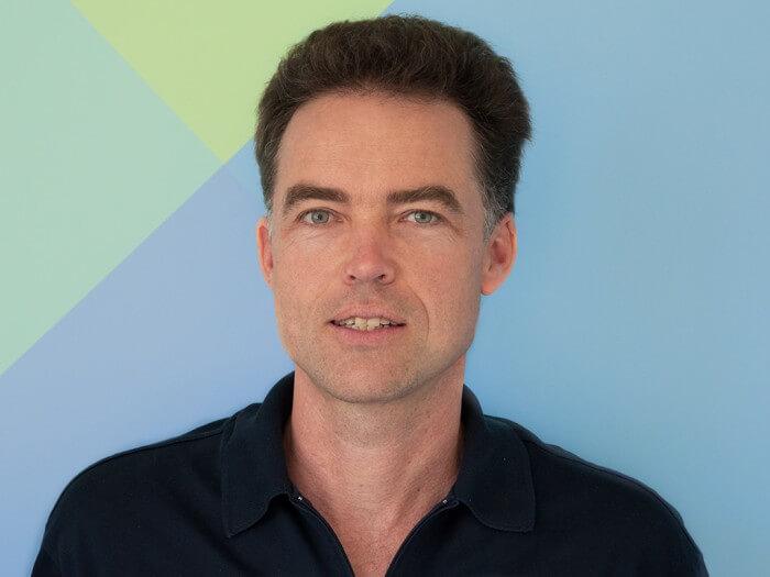 Andreas Rava