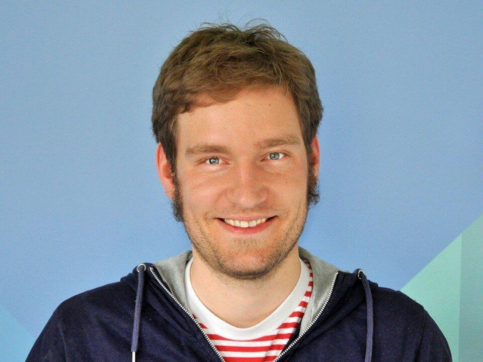 Mathis Hofer