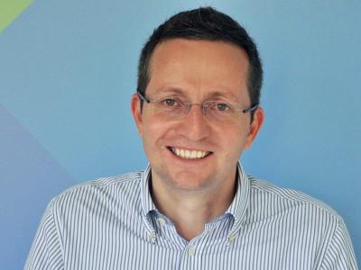 Mark Waber
