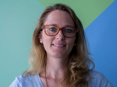 Nathalie Froidevaux