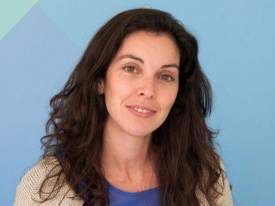 Sombra González