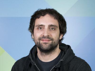 Sebastian Plattner