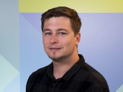 Philipp Matti