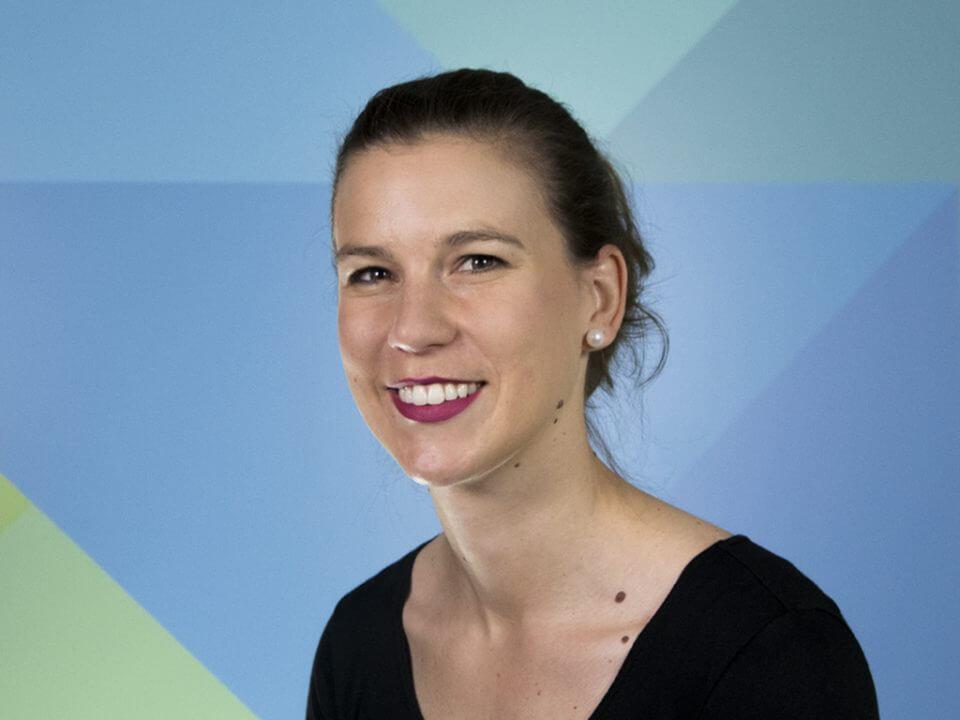 Anna Pfeifhofer